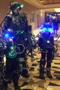 Borg family 400x599 IMG_7931