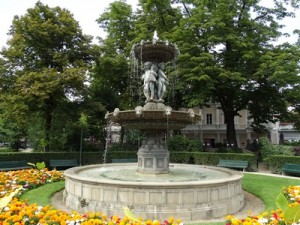 paris-fountain