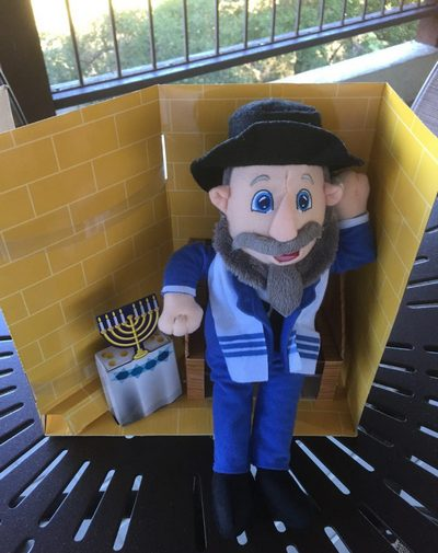 tevye-the-hanukkah-menschimg_88221-400x505