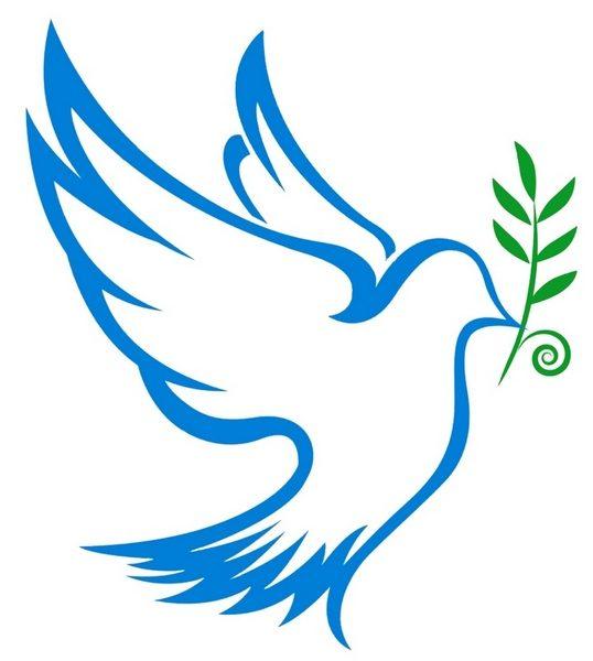 Peace, שלום, سلام,