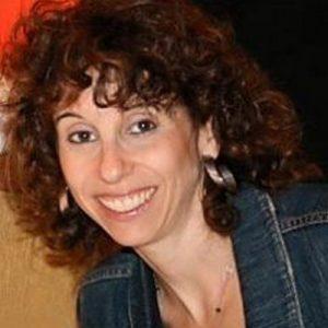 Lisa Armony